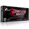 Olimp Sport Nutrition Olimp Thermo Speed Hardcore Mega Caps® 120 kapszula