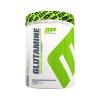 MusclePharm Glutamine (300g)