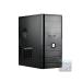 JTC i5 ATX desktop számítógép