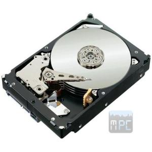 "Western Digital Purple 2000GB IntelliPower 64MB SATA3 3,5"" HDD"