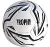 Spartan Focilabda  Trophy 5-ös futball felszerelés