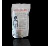 Menakao Menakao Kakaóbab darabkák 100 g reform élelmiszer