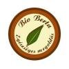 Bio Bio Berta fűszer, Bio bazsalikom szárítmány, zsacskós 20 g