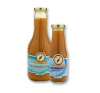 Bio Bio Berta Bio nektár, homoktövisből és őszibarackból, mézzel ízesítve 330 ml üdítő, ásványviz, gyümölcslé