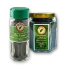Bio Bio Berta fűszer, Bio kapor szárítmány 15 g