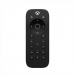 Microsoft Xbox One Media Remote
