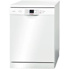 Bosch SMS50L02EU mosogatógép