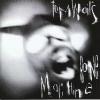 Tom Waits Bone Machine (CD)