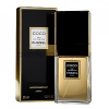 Chanel Coco EDT 100