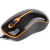 Gembird Optical mini mouse 1000 DPI USB black  -