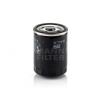 MANN FILTER W713/16 olajszűrő - 140453 motorkódIG