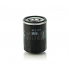 MANN FILTER W610/3 olajszűrő - 140454 motorkódTÓL