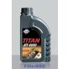 Fuchs TITAN ATF 4000 5 Liter