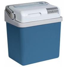 Sencor SCM 1025 hűtőtáska