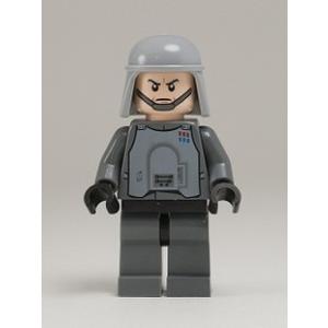 LEGO Birodalmi katona