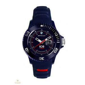 "Ice-watch ""BMW Motorsport"" óra - Small - BM.SI.DBE.S.S.13"