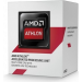 AMD Athlon 5350 SKT FS1B L2 2MB 25W PIB SKT AM1 L2 2MB 25W PIB (AD5350JAHMBOX)