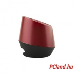 HP S6000 Red Wireless Speaker (E5M83AA)