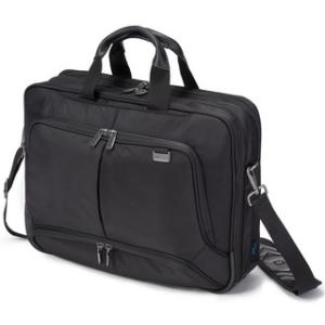 Dicota Top Traveller PRO 12 - 14.1 notebook case (D30842)