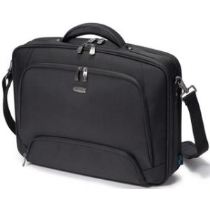 Dicota Multi PRO 14 - 17.3 Notebook case (D30852)