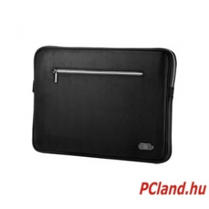 "HP Ultrabook Black Sleeve 14.1"" notebook táska (H4K00AA)"