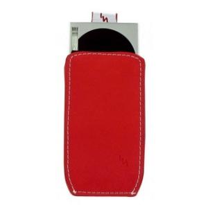 TNB ETDCPULLR Class Collection piros fényképezogép tartó (WTNETDCPULLR)