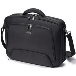 Dicota Multi PRO 13 - 15.6 Notebook case (D30850)