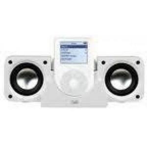 TNB HPST032282 Tech Pod Sound összecsukható iPod-MP3 hangszóró (FHTNHPST032282)