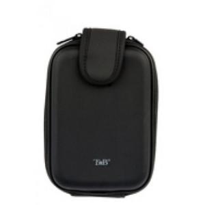 TNB ETGP038833 City M univ táska 15*10 cm (WTNETGP038833)