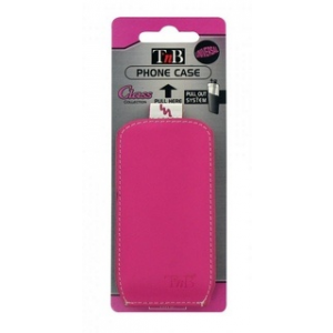 TNB PH11P Class Collection pink MP4 tartó (WTNPH11P)