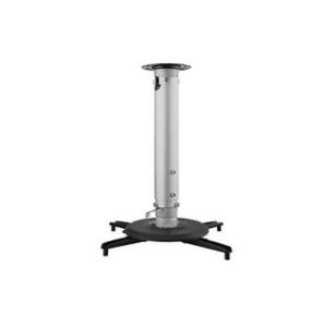 BenQ projektor mennyezeti konzol (5J.JAM10.001)
