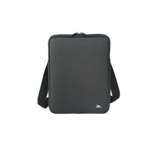 "RivaCase 5010 Antishock black tablet PC bag 10.2"" (6908201050104)"