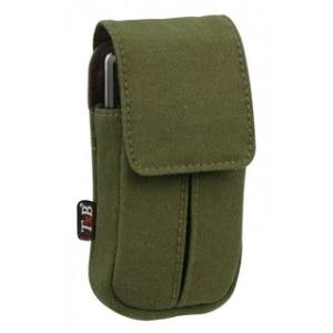 TNB ETMPADKV38130 Adventure khaki MP3 tartó+nyakpánt (WTNETMP038130)