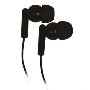 Vakoss LT-412 sztereó fülhallgatók (LT-412)