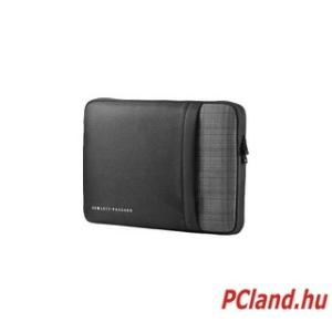 "HP UltraBook 14"" Sleeve notebook táska (F7Z99AA)"