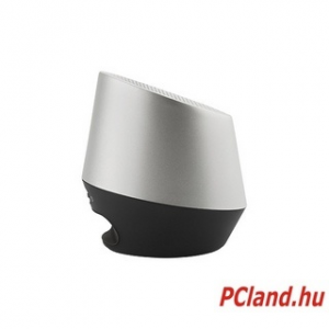 HP S6000 Silver Wireless Speaker (E5M84AA)