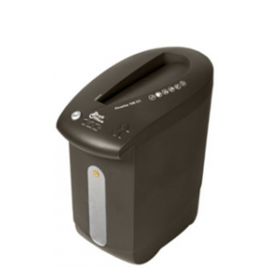 PROFIOFFICE Piranha 108CC Shredder DIN P-3 (91931)