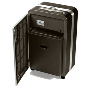 PROFIOFFICE Alligator 1020CC+ Shredder DIN P-4 (91936)