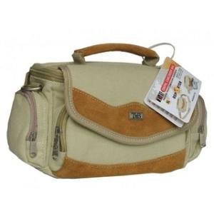 TNB MLDC034170 Reporter XL kamera táska (WTNMLDC034170)
