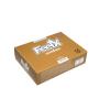 FeelX FeelX óvszer - tutti-frutti (144db)