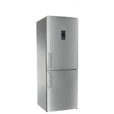 Hotpoint-Ariston ENBGH 19423 FW hűtőgép, hűtőszekrény