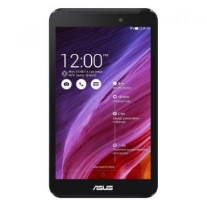 Asus FonePad 7 FE170CG 3G 8GB