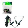 4world Headset mini mikrofonnal skype-hoz