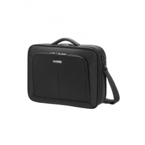 "SAMSONITE táska OFFICE CASE ERGO-BIZ 16"" fekete (46U-009-002)"