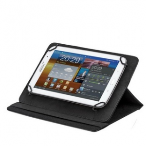 "RivaCase 3004 black tablet case 8""-9"" (6907801030042)"
