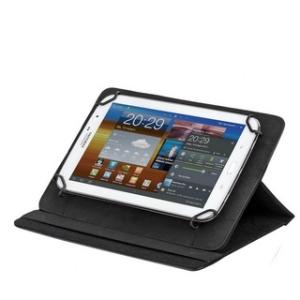 "RivaCase 3004 black tablet case 8""-9"" (6907801030042)"