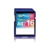 Silicon Power SDHC Superior UHS-I(U3) 16GB