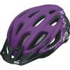 Abus ABUS New Gambit kerékpáros sisak (M, lila)
