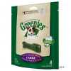 Mars Greenies Greenies fogápoló rágósnack - Teenie (170 g / 22 db)