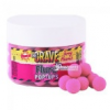 Dynamite Baits Fluro Pop Up terry Hearn Crave 20mm